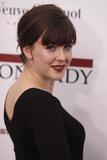 Alexandra Roach Photo 1
