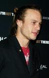 Heath Ledger Photo 1