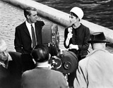 Audrey Hepburn Photo 1