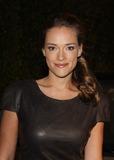 Alicja Bachleda Photo 1