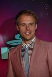 Armin Van Buuren Photo 1