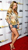Traci Bingham Photo - Traci Bingham Website Launch Party at the Spider Club Hollywood CA 101304 Photo by ClintonhwallaceipolGlobe Photos Inc 2004 Shiloh Mccormick