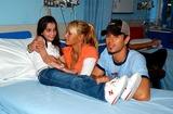 Adolescents Photo 1