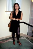 Sidney Sheldon Photo - Sidney Sheldon Book Party 9-9-1997 ( Jacqueline ) Jackie Bisset Photo Bygeller-michelson-Globe Photos Inc