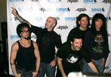 Anthrax Photo 1