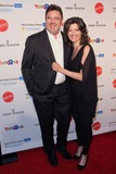 Amy Grant Photo - Vince Gill Amy Grant Attend the 2nd Annual Kaleidoscope Ball - Designing the Sweet Side of LA Held at the Beverly Hills Hotel on April 10th 2014 Beverly Hills Californiausa Phototleopold Globephotos