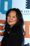 Angela Oh Photo - Angela Oh During the Premiere of the New Movie From New Line Cinema Semi-pro Held at the Mann Village Theater on February 19 2008 in Los Angeles Photo Jenny Bierlich-Globe Photos 2008