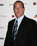 Michael Lohan Photo 1