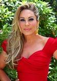 Adrienne Maloof-Nassif Photo 1