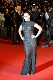 Amel Bent Photo - Amel Bent 15th Nrj Awards Cannes France December 14 2013 Roger Harvey Photo by Roger Harvey - Globe Photos Inc