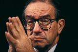 Alan Greenspan Photo 1