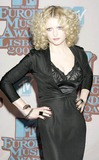 Alison Goldfrapp Photo 1