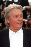 Alain Delon Photo 1