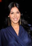 Carla Ortiz Photo 1