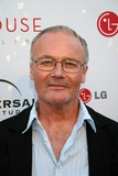 Creed Bratton Photo - Universal Media Studios Emmy Party Lg House Malibu CA 08-02-2007 Creed Bratton Photo Clinton H Wallace-photomundo-Globe Photos Inc Inc