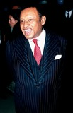 Lionel Hampton Photo - Lionel Hampton Photo ByrangefinderGlobe Photos Inc