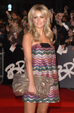 Alex Curran Photo 1