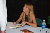 Jane Seymour Photo 1
