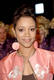 Chrystee Pharris Photo - Big Mommas House 2 Premiere at Manns Grauman Chinese Theater Hollywood CA 1252006 Photo by Fitzroy Barrett  Globe Photos Inc 2006 Chrystee Pharris
