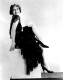 Clara Bow Photo 1