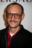 Terry Richardson Photo 1
