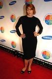 Angela Featherstone Photo 1