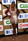 Aisha Hinds Photo 1