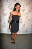 Amanda Luttrell Photo - Mercedes-benz LA Fashion Week Fall 2007 - Kevan Hall - Celebrity Arrivals Smashbox Studios Culver City CA 03-22-2007 Amanda Luttrell Garrigus Photo Clinton H Wallace-photomundo-Globe Photos Inc