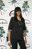 Tashera Simmons Photo 1