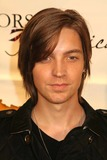 Alex Band Photo - the 1st Annual Us Doctors For Africa ( Usdfa ) Gala Benefit at Cipriani Wall Street  New York City 10-17-2007 Photo by Mitchell Levy-Globe Photos Inc Alex Band