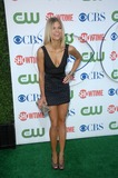 AnnaLynne McCord Photo - Annalynne Mccord During the Cbs the Cw and Showtimes Summer Press Tour Party Held at the Tent Adjacent to the Beverly Hilton Hotel on July 28 2010 in Beverly Hills California Photo Michael Germana - Globe Photos Inc 2010