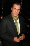 Robert Davi Photo - the Wrestler Los Angeles Premiere Academy of Motion Picture Arts  Sciences Beverly Hills California 12-16-2008 Robert Davi Photo Clinton H Wallace-photomundo-Globe Photos Inc
