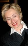 Hillary Rodham Photo 1