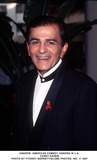 Casey Kasem Photo -  American Comedy Honors in LA Casey Kasem Photo by Fitzroy Barrettglobw Photos Inc