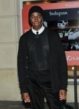 Jay Alexander Photo - Jay Alexander attends Icon Mann 2nd Annual Power 50 Pre- Oscar Dinner at the Peninsula Hotel on February 25th 2014 Beverly Hills Californiausa PhototleopoldGlobephotos