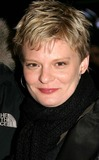 Martha Plimpton Photo 1