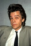 Buster Poindexter Photo 1