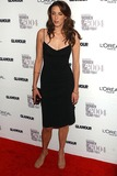 ALEXANDRA  KERRY Photo - Glamour Magazine Salutes the 2004  Women of the Year  at the American Museum of Natural History in New York City 11082004 Photo Ken Babolcsay Ipol Globe Photos Inc 2004 Alexandra Kerry