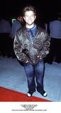 Adam Rich Photo -  Icons of Rock Tommy Hilfiger Party in LA 11111999 Adam Rich Photo by Fitzroy BarrettGlobe Photosinc