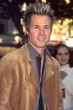 Ashley Angel Photo - Daredevil Premiere at the Village Theatre CA 02092003 Photo Phil Roach Ipol Globe Photos Inc 2003 Ashley Angel