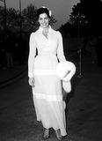 Edy Williams Photo - Academy Awards  Oscars (48th) Edy Williams 1976 2124 Nate CutlerGlobe Photos Inc