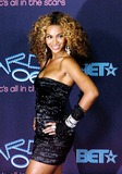 Beyonce Knowles Photo 1