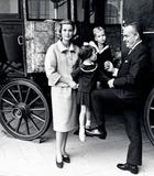 Albert de Monaco Photo 1