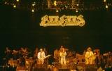 Bee Gees Photo - Bee Gees (mauricerobin Barry) Photobob ShermanGlobe Photos Inc 1979 Mauricegibbretro