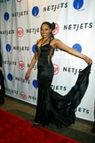 Lamya Photo - Lamya K29229smo Clive Davis Pre-grammy Party Arrivals at the Regent Wall Street in New York City 02222003 Credit Sonia MoskowitzGlobe Photos Inc