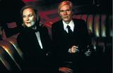 Andy Warhol Photo 1