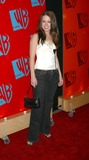 Allison Munn Photo - the Wb Networks 2004 All Star Party Renaissance Hollywood Hotel Hollywood CA 011304 Photo by Clinton HwallaceipolGlobe Photo Inc 2004 Allison Munn