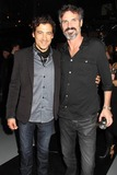Andrew Keegan Photo - 7th Annual Babes in Toyland Charity Toy Drive -Afterparty the Living Room at the W Hotel Hollywood CA 12042014 Andrew Keegan and Michael Kaliski Clinton H WallaceipolGlobe Photos Inc