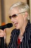 Annie Lennox Photo 1