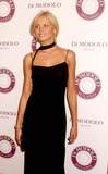 Catherine Zeta-Jones Photo 1
